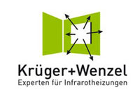 Krüger & Wenzel
