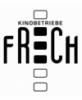 Kino Kirchheim