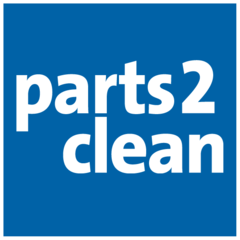 parts2clean Internationale Leitmesse für industrielle Teile-...