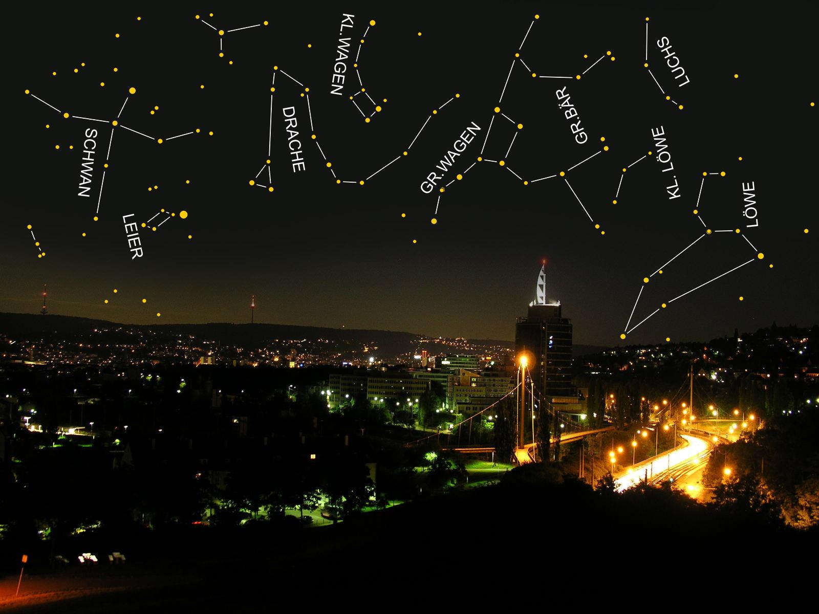 Möbelrestaurierung Stuttgart carl zeiss planetarium stuttgart