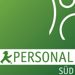 PERSONAL2018 Süd