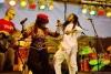 Afrikafestival