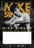 Mike Singer Deja Vu Tour 2018