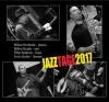 Milan Svoboda Quartet