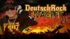 Deutsch-Rock-Party