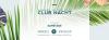 Club Nacht Krokodil Club & Lounge
