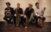 Jazzfestival Esslingen: Abschlusskonzert