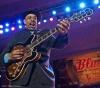 John Primer & Little Boogie Boy Bluesband
