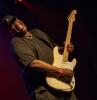 Mike Wheeler & Band feat. Kai Strauss