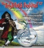 The Irish Folk Festival 2017: The great escape Tour