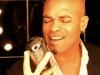 Soul Diamonds feat. Charles Simmons, Fola Dada & Eva Leticia Padilla