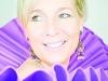 Caroll Vanwelden - CD Präsentation