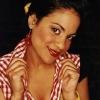 "Soul Diamonds ""Debut Night"" feat. James Brown, Nicole Hadfield & Eva Leticia Padilla"