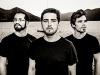 Pablo Held Trio -
