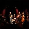Come and GET IT! Das Soul / Rhythm & Blues Ensemble der Musikhochschule Stuttgart 2017