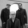 Werner Acker Organ Trio -
