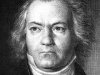Nachtschwärmer-Konzerte: Beethovens Streichquartette, ORK & MIKIO