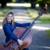 BIX TOP ACT: Kristin Korb Trio -