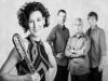 "IG Jazz presents: Jazz à la flute present ""Mrs Bo´s cookbook"""