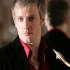 BIX TOP ACT: Grant Stewart Quartet