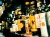 Whisky-Tasting für Einsteiger in der BIX Lounge