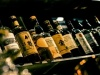 Japan Whisky-Tasting in der BIX Lounge