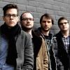 "IG Jazz presents: Christoph Beck Quartett - ""reflections"""