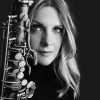 Willi Johanns & Ulf Kleiner Trio feat. Carolyn Breuer