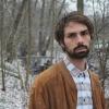 Ian Stahl & The Imaginary Prairie // Composers Ensemble