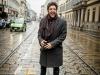 jazzopen 2018: Omer Avital