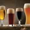 Bier-Tasting mit Werner Dinkelaker in der Bix Lounge