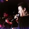 DUKESPAN & THE SUGAR ALLSTARS feat. Britta Medeiros