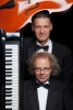 """Stenzel & Kivits """"The Impossible Concert"""""""