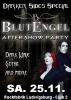Darker Sides Special - Blutengel After Show Party