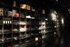 Lebensfreude pur - Die Südafrika Weinprobe