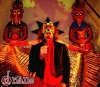 Arthur Brown: The God of Hell Fire