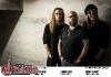 Ohrenfeindt Zwei Fäuste für Rock n Roll Tour