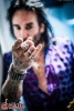 Marco Mendoza Viva La Rock Album Release Tour 2018
