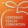 Corporate Health Convention 2018