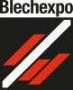 Blechexpo Internationale Fachmesse für Blechbearbeitung