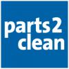 parts2clean Internationale Leitmesse für industrielle Teile- und Oberflächenreinigung