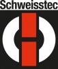 Schweisstec Internationale Fachmesse für Fügetechnologie