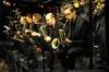 Wednesday Night Big Band