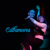 Reggaeton und Bachata - Tanzkurs mit Cubamoves
