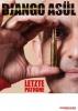 Django Asül: Letzte Patrone - Kabarett