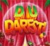 OpenStage: DU DARFST!