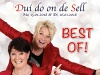 Dui do on de Sell – Best of