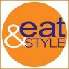 eat&STYLE Das Food-Festival