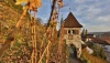 Esslinger Herbst