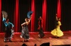Fiesta y Tablao Flamenco